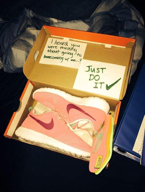 cute prom invite ideas alyce paris prom 20 ways to do your promposal or