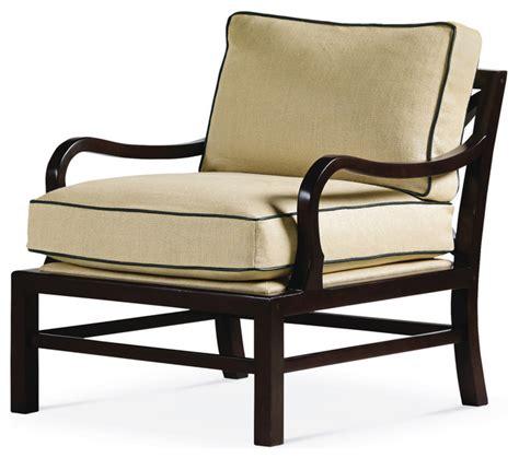 Muji Chair by Muji Lounge Chair Baker Furniture