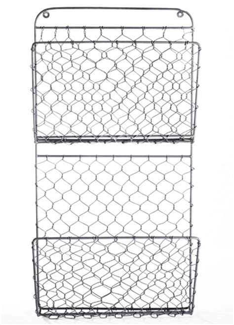 Wire Magazine Rack Wall Mount by Wire Wall Mount Magazine Rack For The Home