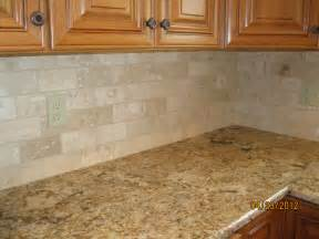 limestone backsplash tile springboro kitchen countertops remodeling designs inc