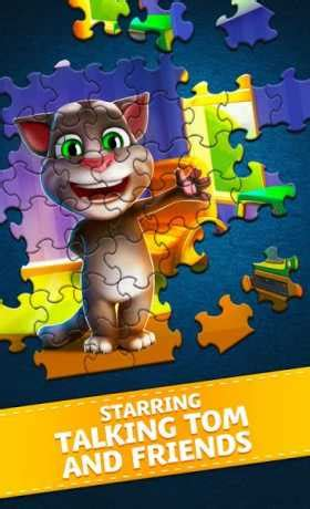 jigty puzzles full version apk jigty jigsaw puzzles 3 8 1 8 full apk android