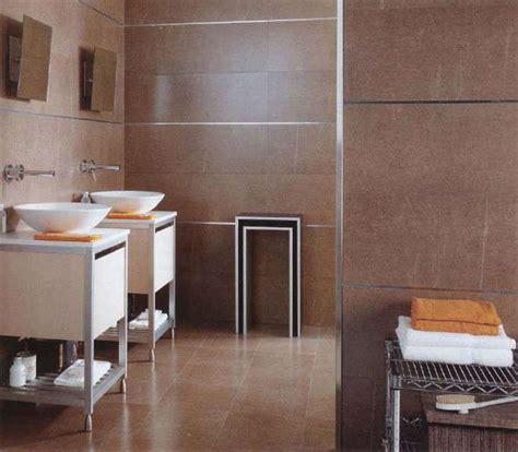 3 helle badezimmer befestigung badezimmer dunkler boden helle wand die neueste