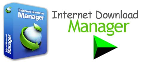 free download idm full version with crack and patch for xp internet download manager idm 6 23 build 21 retail incl