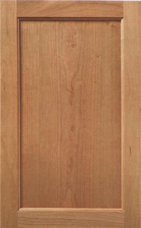 Acme Cabinet Doors Pin By Margaret Sjoden On Kitchen Design Pinterest