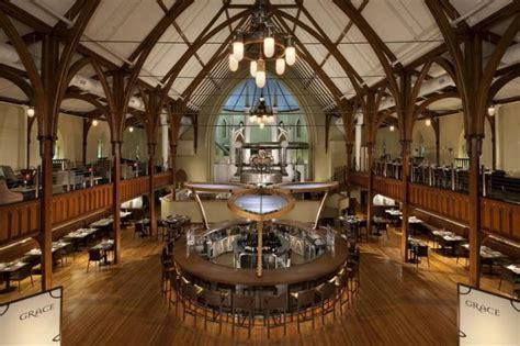 daycare portland maine the 10 best restaurants in portland maine