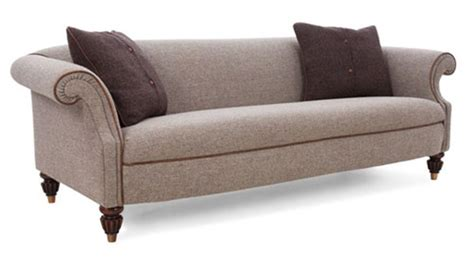 tetrad bowmore sofa tetrad bowmore grand sofa sterling furniture