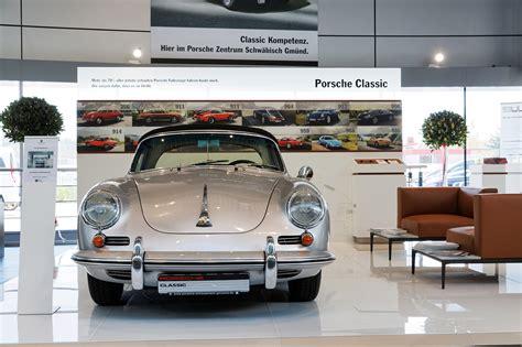 Audi Partner Stuttgart by Hahn Gruppe Hahn Automobile Porsche Zentrum Der Hahn