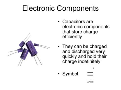 can a capacitor keep charge indefinitely capacitors hold charge 28 images can capacitors in electrical circuits provide large scale