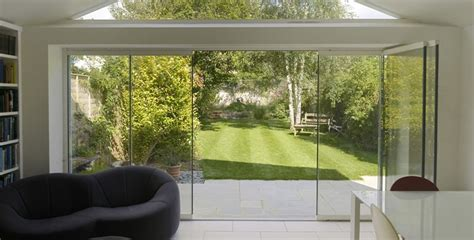 Curtains For Sliding Glass Doors » New Home Design