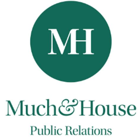 much and house pr much and house pr 28 images much house the m h report much house best pr firms