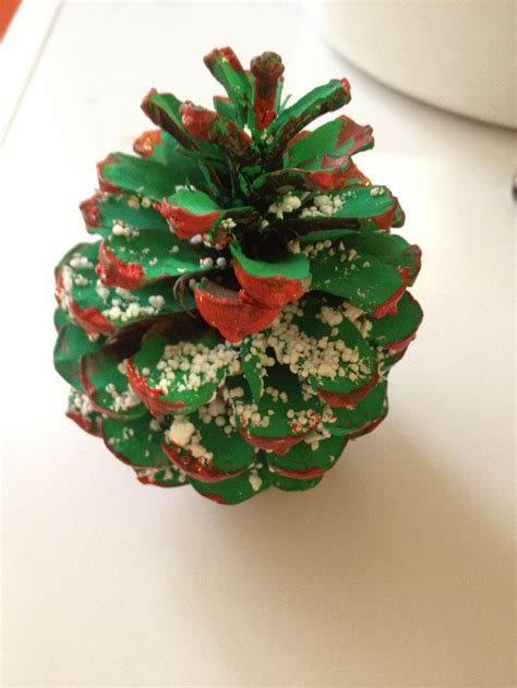 5 manualidades de navidad para ninos arbolitos hechos con pi 241 as manualidades de navidad para