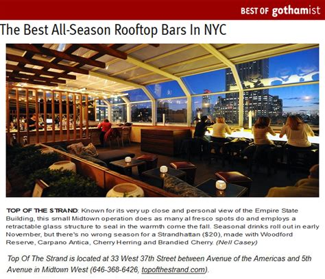 the united nations dining room and rooftop patio 100 the united nations dining room and rooftop patio a 39 5m palace on the ues and 9 more