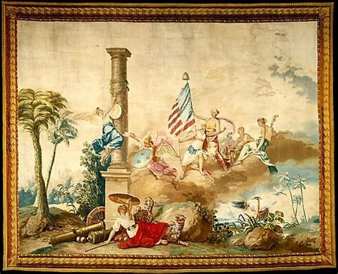 jean francois jacques design 27 best art tapestry images on pinterest tapestries