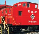 sterling rail caboose rail cars  sale office space