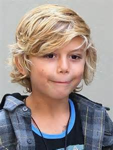 surfer hair styles for boys 76 best images about hairstyles for the boys on pinterest