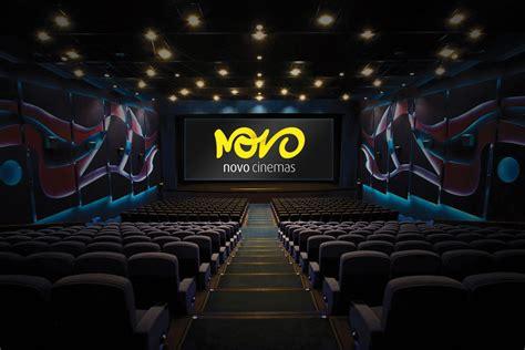 cineplex online tickets to novo cinemas abu dhabi world online