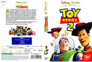 pics photos toy story 2 dvd