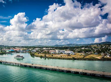 caribtimes antigua barbuda antigua news source for interest in geothermal development in antigua and barbuda