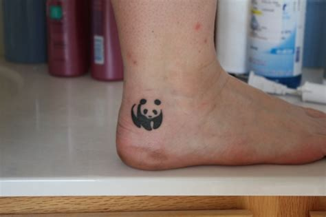 small girl foot tattoos tattoos for tattoos for on foot small