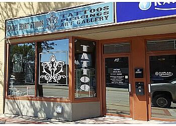 rochester tattoo shops 3 best shops in rochester mn threebestrated