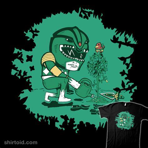 design by humans cancel order green ranger shirtoid