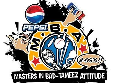 Pepsi Mba by Caign Review Pepsi S Mba Cat
