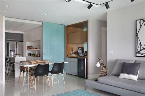 decorar sala de visita pequena 50 exemplos de sala de jantar inspire se para decorar a sua
