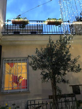 casa di accoglienza roma casa di accoglienza quot paolo vi quot roma italia opiniones