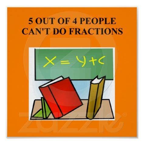printable math jokes 61 best images about humor on pinterest jokes donald