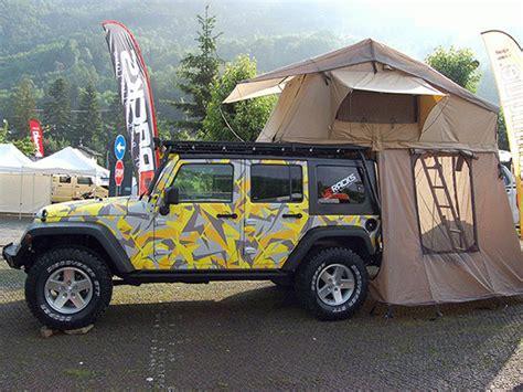 tenda tetto auto usata tenda tetto usata 28 images tenda da tetto maggiolina