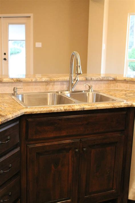 custom kitchen backsplash countertop and flooring tile 32 best images about concrete counters on pinterest