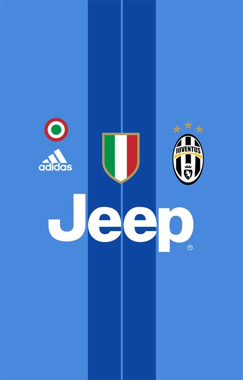wallpaper iphone 6 juventus serie a 2016 17 marte