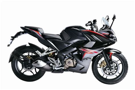 bajaj pulsar 200 new model new colour for bajaj pulsar rs 200