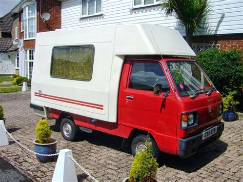 Small Motorhomes For Sale In Used Rvs Small Rv For Sale By Honda For Sale By Owner