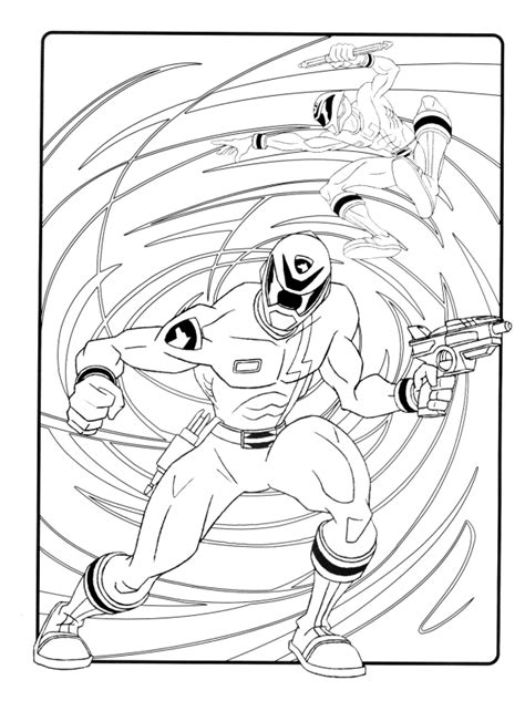 power rangers rpm coloring pages coloring page power rangers coloring pages 2