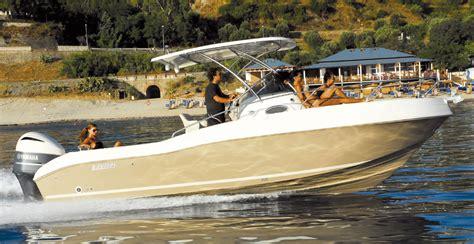 motoscafi cabinati ranieri by antonio ranieri barche barca