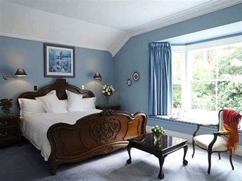 Blue Bedroom Paint Ideas Blue Bedroom Paint Color Ideas Bedroom Color Schemes Ideas Fresh Bedrooms Decor Ideas