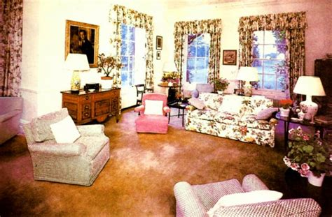 royalty speaking princess diana s apartment at princess diana room suite kensington palace room a