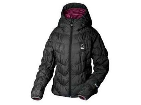 sierra design down jacket review sierra designs women s flex down jacket review youtube