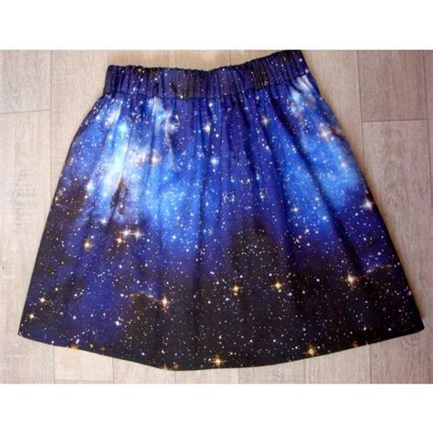 1000 ideas about galaxy skirt on galaxy