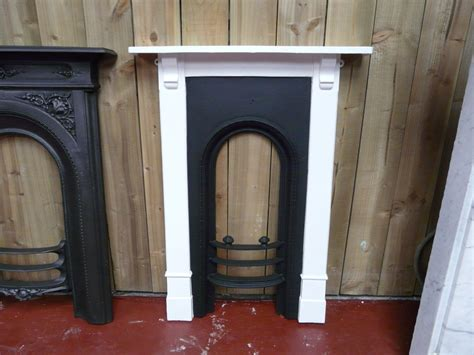 cast iron fireplace bedroom victorian cast iron bedroom fireplace 223b 1476 old