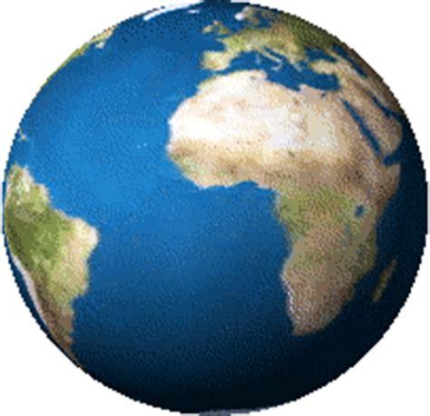 Gelang Batu Alam Planet Tata Surya Solar Sistem Gelang Aromaterapi 1 Serba Serbi Geologi