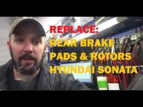 Pontiac G6 Check Engine Light Pontiac Solstice Engine Light On Code P0010 Autos Post