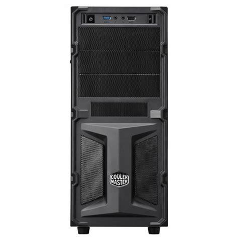 pc de bureau i7 pc de bureau cooler master x i7 4 233 g 233 n 16 go