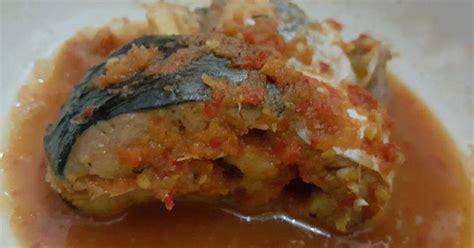 Asam Gelugur 500gr resep asam padeh ikan patin oleh dini prayita cookpad