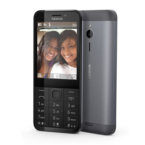 Microsoft C1 welcome the new nokia 230 and nokia 230 dual sim microsoft devices blogmicrosoft devices