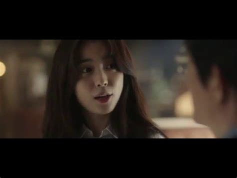 watch tattoo korean movie eng sub the beauty inside 2015 korean movie eng sub k drama