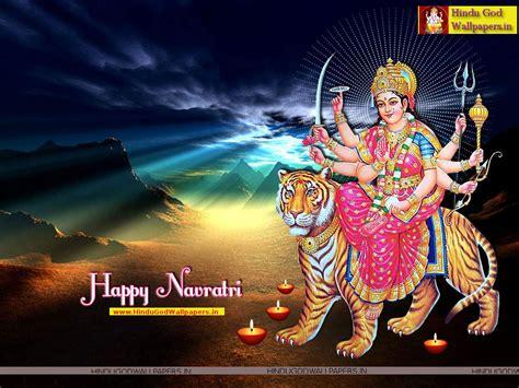 hindu god themes download navratri 2016 free wallpaper download hindu god wallpapers