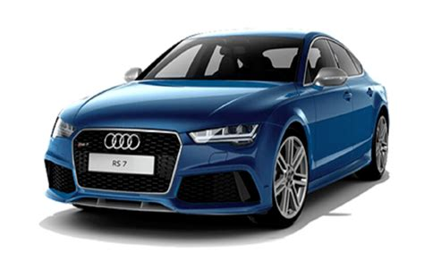 audi rs7 features audi rs7 sportback 4 0 tfsi quattro price features car