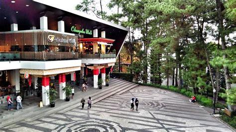 ciwalk cihampelas walk bandung mall  lain